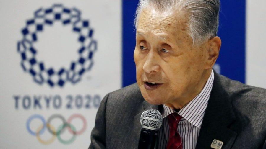Jocurile Olimpice vor fi organizate indiferent de modul în care va arăta situaţia coronavirusului