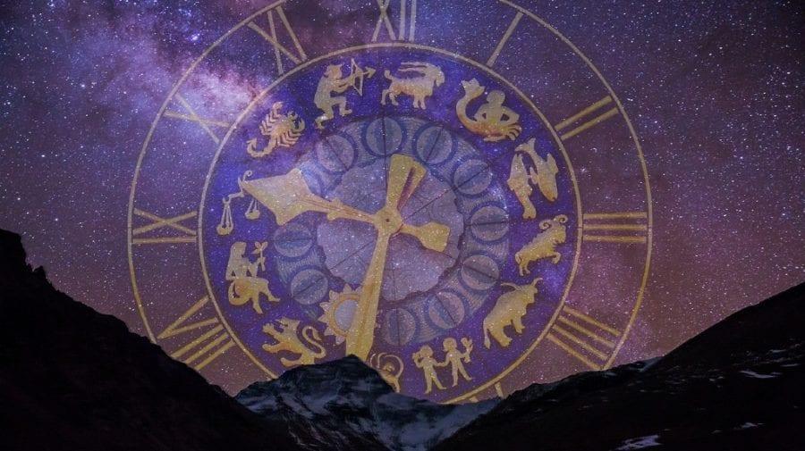 HOROSCOP 1 februarie: Zi cu ghinion pentru mai multe zodii
