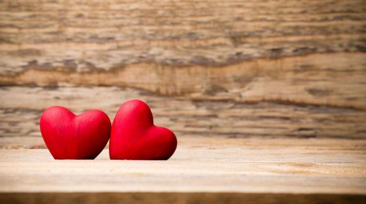 Despre noroc în dragoste! Ce vă prezic astrele în ajun de Ziua Îndrăgostiților