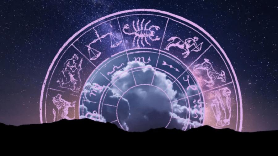 HOROSCOP! Carieră, dragoste, sănătate și bani – previziunile astrale pentru 1-7 martie