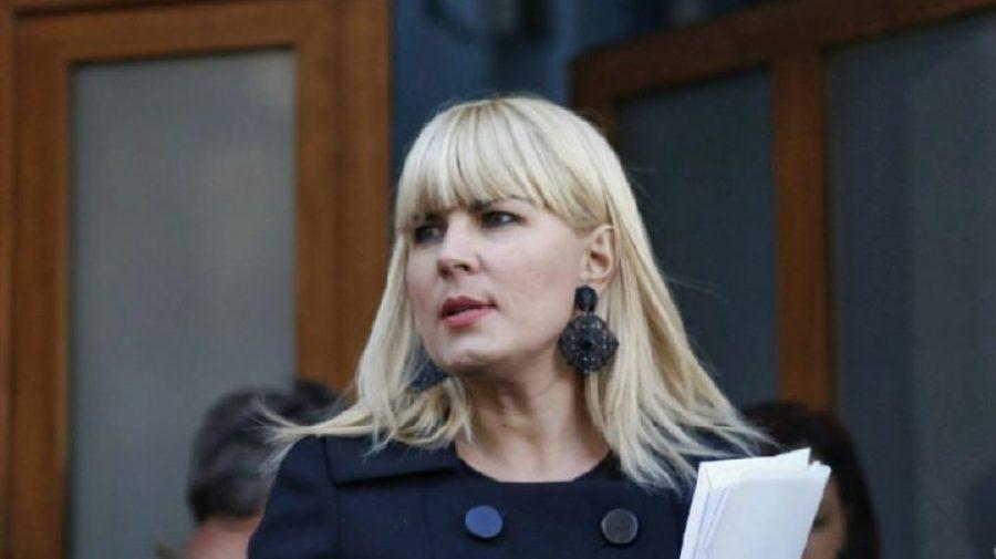 Închisoare cu executare. Ex-ministra Elena Udrea, condamnată la 8 ani de detenție