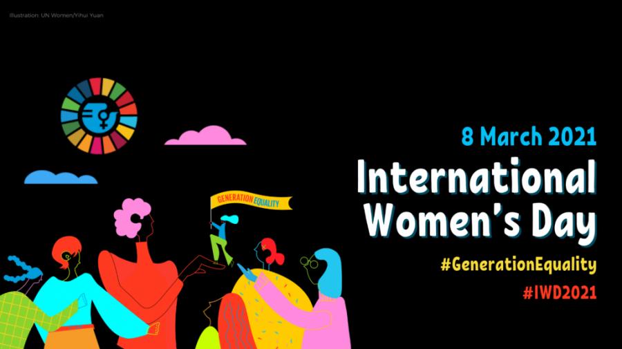 ONU: Femeile sunt unul din cele mai afectate grupuri de persoane vulnerabile de criza pandemică