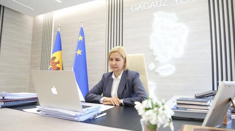 Zaman hayır olsun! În Moldova a fost inițiat un proiect pentru păstrarea limbii și culturii găgăuze