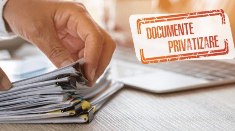 Deputații au decis extinderea termenului de privatizare a locuințelor