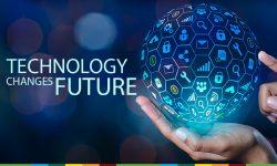 În cadrul MAIB se constituie un Comitet Tehnologic