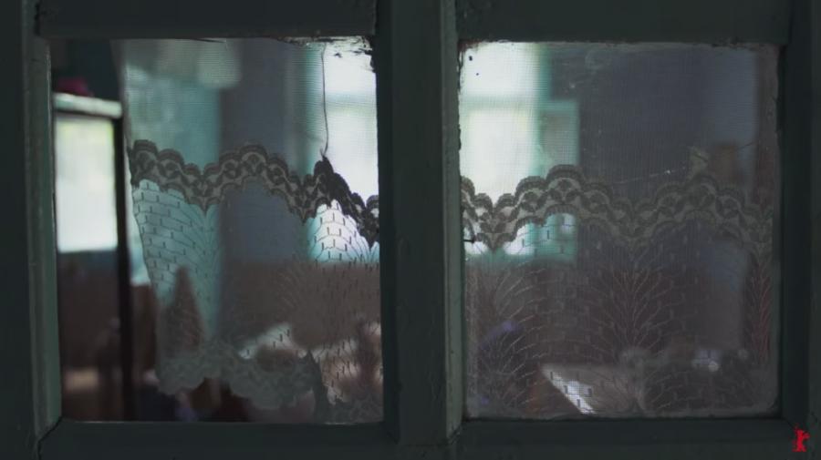 """(VIDEO) """"Nanu Tudor"""" – Scurtmetraj al moldovencei Olga Lucovnicova, la Festivalul Internațional de Film de la Berlin"""
