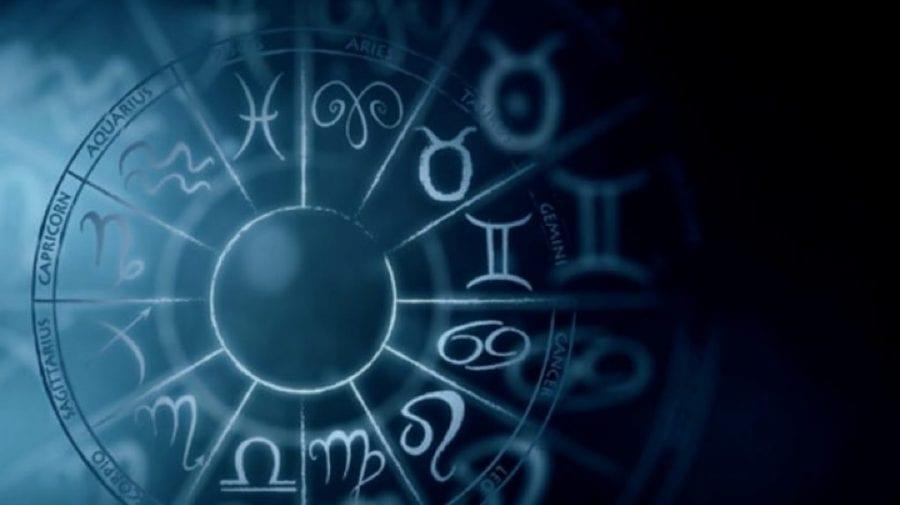 HOROSCOP săptămânal 8 – 14 martie 2021. Câteva zodii sunt în centrul atenției