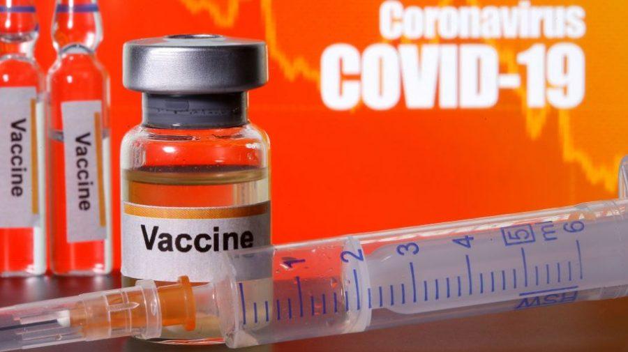Germania, un exemplu în gestionarea pandemiei și un eșec în lansarea procesului de vaccinare ?