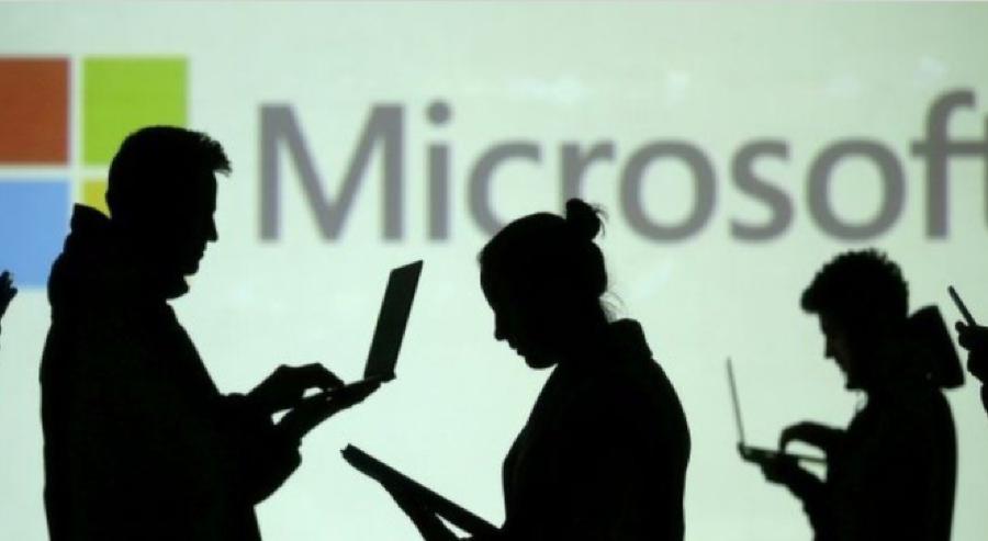 Casa Albă: Atacurile cibernetice asupra Microsoft Exchange, o amenințare majoră