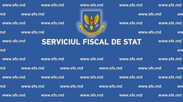 SFS vine cu precizări referitor la alocarea celor 50 mln de lei pentru reparația sediului