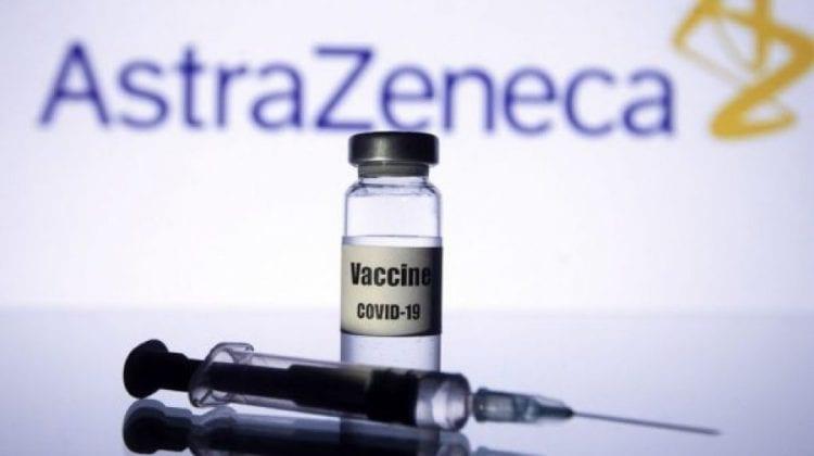 Suspendarea vaccinului AstraZeneca în Austria și Danemarca! Ce acțiuni vor întreprinde autoritățile din Moldova