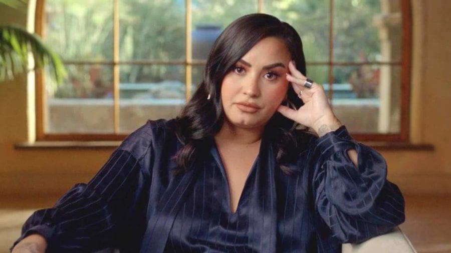 Demi Lovato, dezvăluiri șocante despre supradoza pe care a avut-o: Medicii au spus că mai aveam 5-10 minute