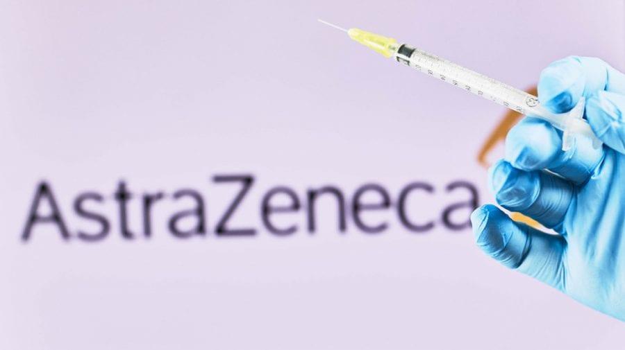 OMS: Nu există motive pentru a stopa vaccinările cu serul AstraZeneca