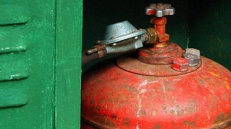 Continuă campania de minimalizare a riscurilor de producere a exploziilor, inițiată de ISGU