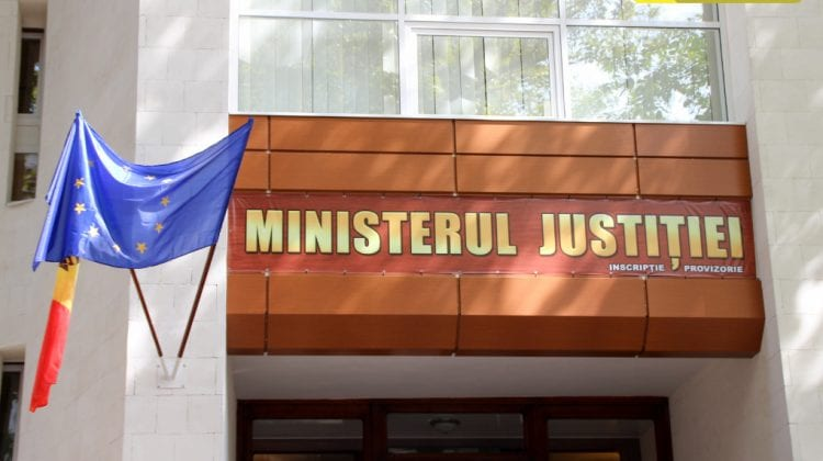 Nagacevschi i-a înaintat, Guvernul i-a acceptat! Cine sunt cei doi secretari de stat de la Ministerul Justiției