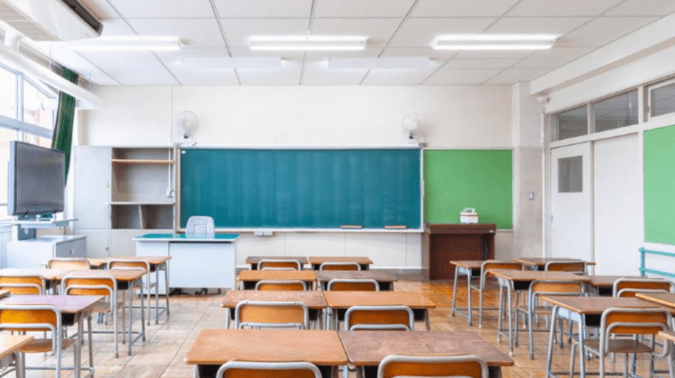 Cine învață de acasă, cine merge la școală? Noi reguli privind procesul de desfășurare a orelor