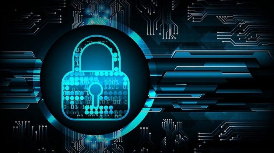 Evită abuzul în mediul online prin respectarea unor recomandări de securitate