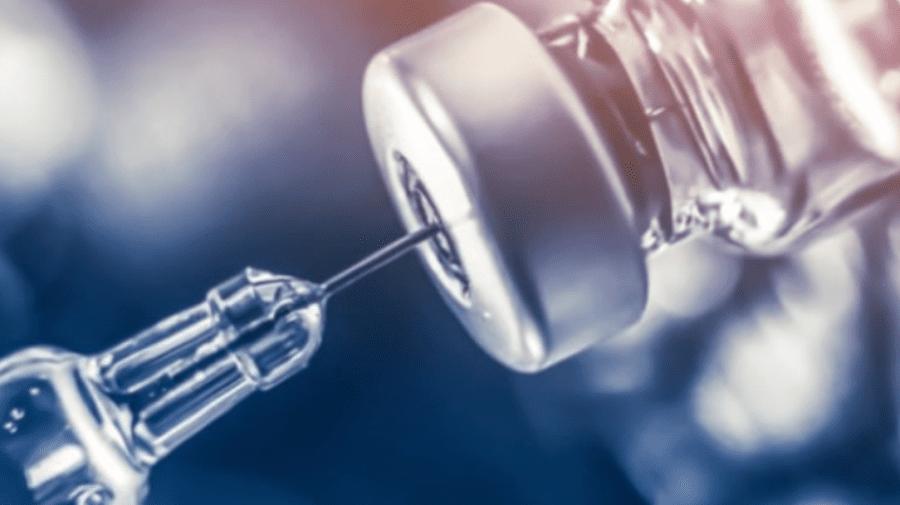 (VIDEO) ANSP: Peste 38 000 au fost vaccinați în Republica Moldova împotriva COVID-19