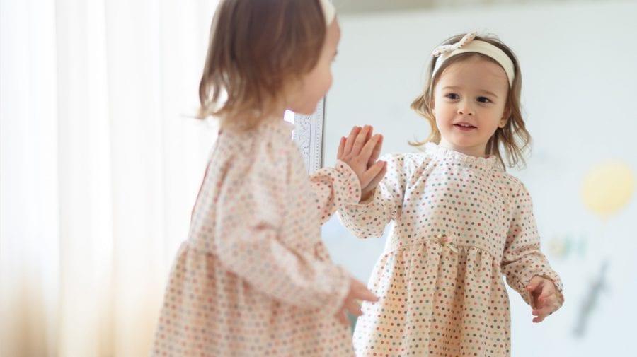 Bombonici – brandul de haine pentru copii care asigură locuri de muncă pentru sătenii din Sadaclia