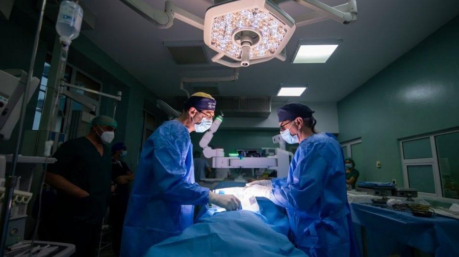 O nouă categorie de persoane urmează să beneficieze de protezare gratuită