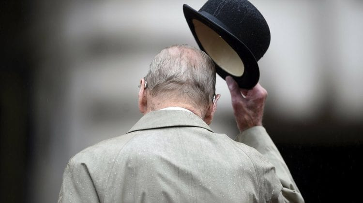 Marea Britanie se pregătește de înmormântarea Prințului Philip. Cineva va lipsi de la ceremonie!