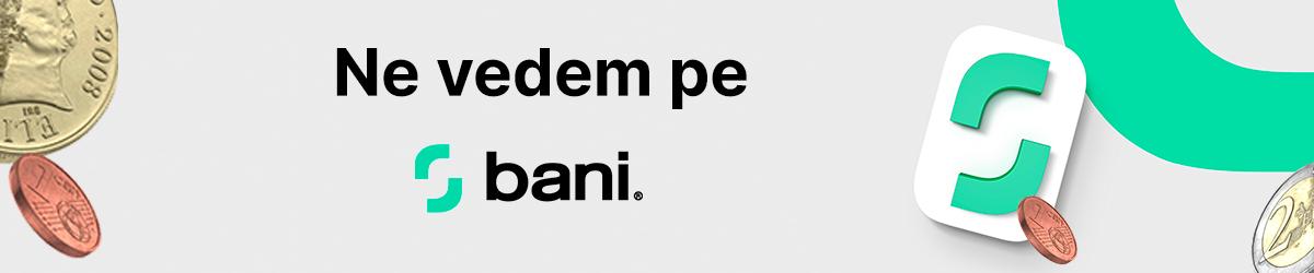BANIMD