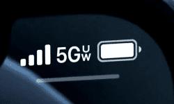 Top 5 producători de telefoane cu 5G în T1 2021! Samsung la coada clasamentului