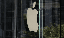 Apple se va judeca cu Rusia pentru o amendă de 12 milioane de dolari