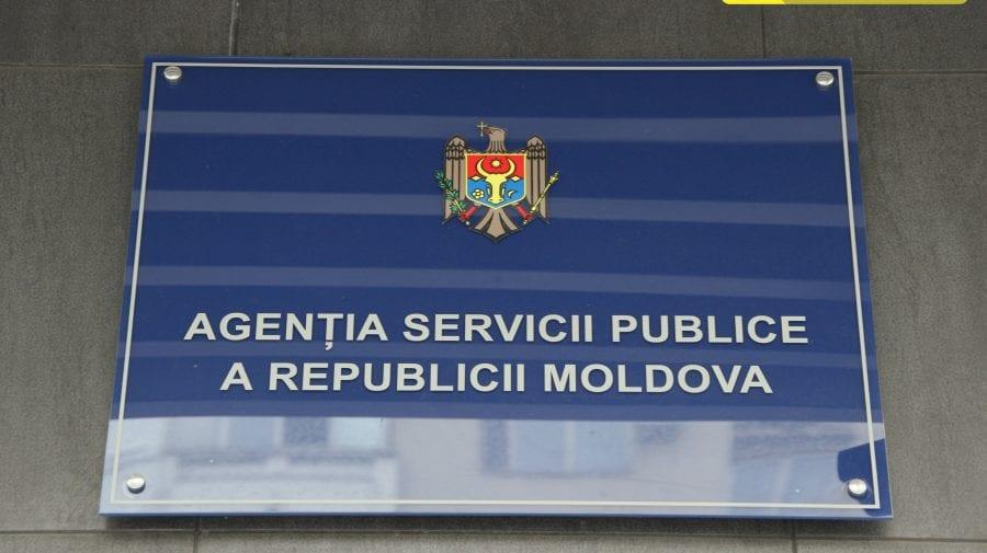 ASP clarifică lucrurile privind presupusul pașaport moldovenesc deținut de un agent rus GRU