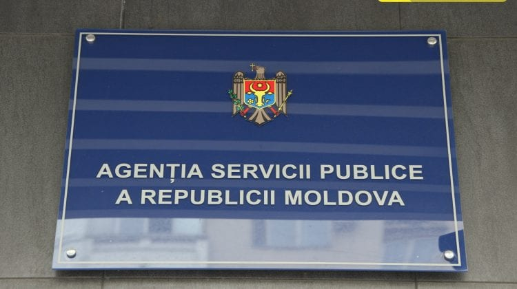 ASP s-a autosesizat privind pretinsa deținere a pașaportului moldovenesc de un agent rus GRU. Ce urmează