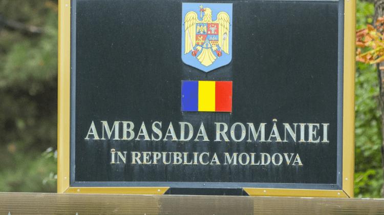 De Paște, veteranii din Moldova vor primi daruri din partea României