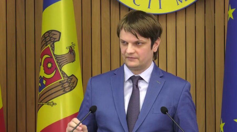 DOC Egal între transportatori! Noul regulament privind autorizațiile. Ministru: Trei scheme corupte vor fi combătute