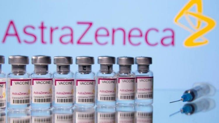 Locuitorii din Găgăuzia sunt reticenți la vaccinul AstraZeneca. Dozele au fost returnate Ministerului Sănătății