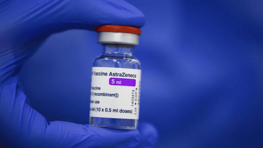 Comisia Europeană a acționat în judecată compania AstraZeneca. Care este motivul
