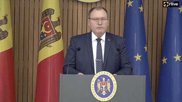(VIDEO) Autoritățile renunță din 26 aprilie la restricțiile de circulație pe timp de noapte
