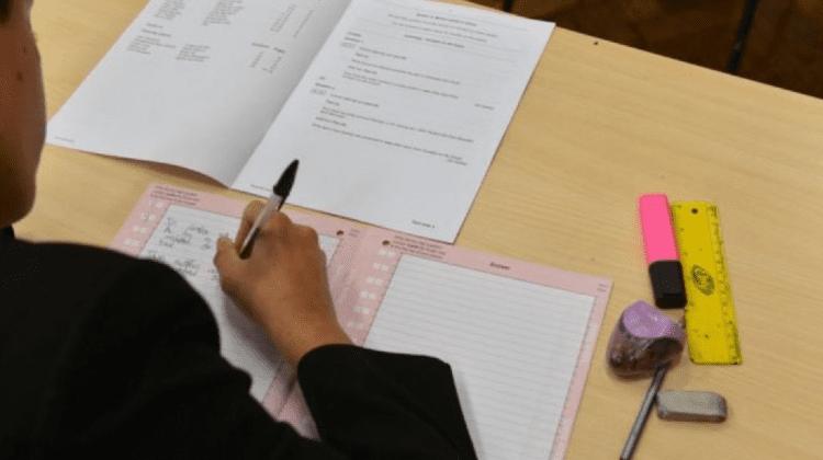 Directorii liceelor din Capitală optează pentru desfășurarea examului de BAC: În acest an trebuie să fie obligatoriu