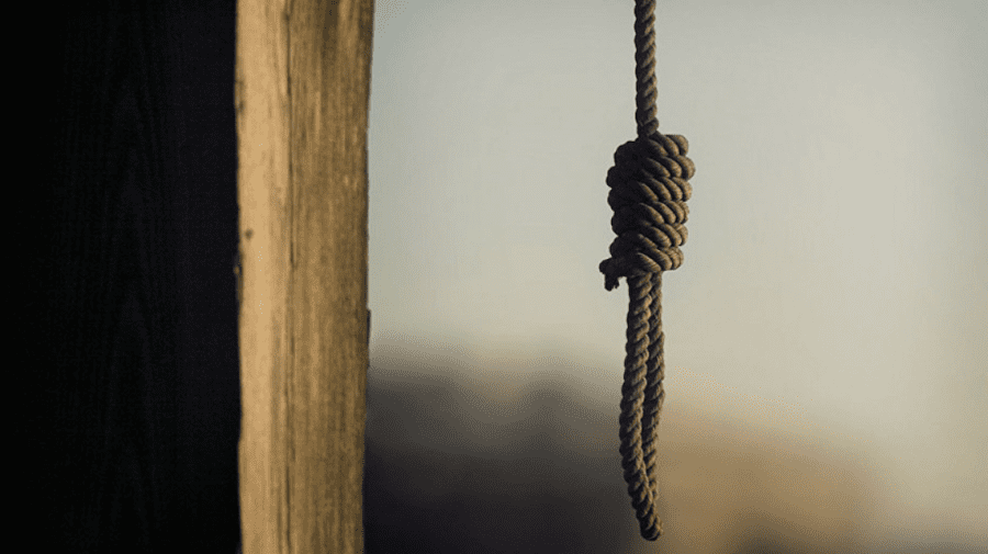 Cutremurător! Un bărbat din Ocnița, găsit strangulat pe malul Nistrului