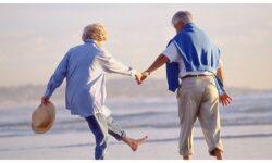 """""""Bătrânețe haine grele"""". Top 5 cele mai bune țări în care să te pensionezi și să beneficiezi de o bătrânețe fericită"""