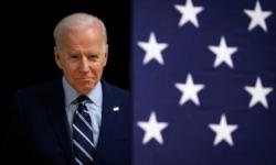 Ambasador SUA: Biden îi va cere lui Putin să ia măsuri împotriva hackerilor din Federația Rusă
