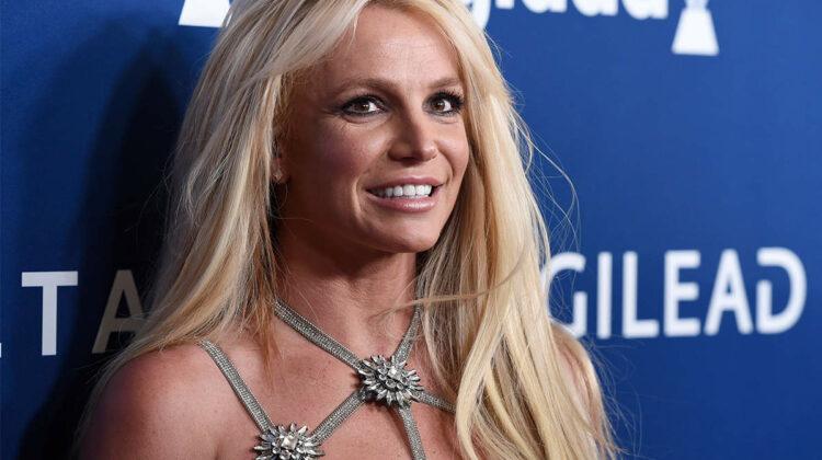 Viața lui Britney Spears rămâne sub controlul tatălui ei! Nu mai are dreptul să decidă dacă să mai aibă încă un copil