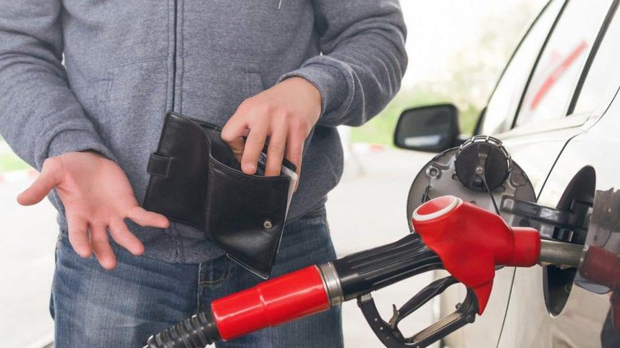 Amenințările Platformei DA pentru petroliști. Sunt somați să ajusteze prețurile carburanților. În caz contrar-proteste