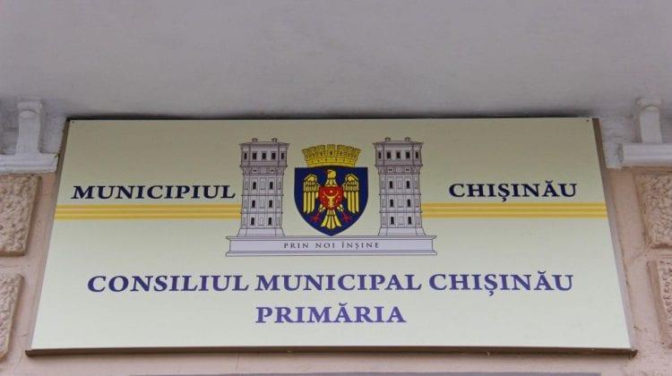 PAS susține că terasele din Chișinău ar trebui redeschise