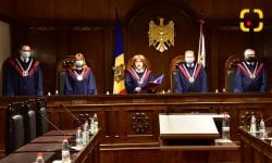 Validare sau invalidare? Curtea Constituțională dă verdictul asupra legalității alegerilor
