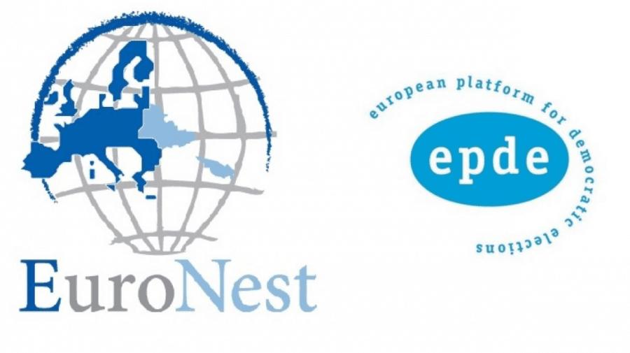 Un socialist a decis în locul tuturor membrilor delegației Moldovei AP Euronest, deși nu le-a solicitat opinia