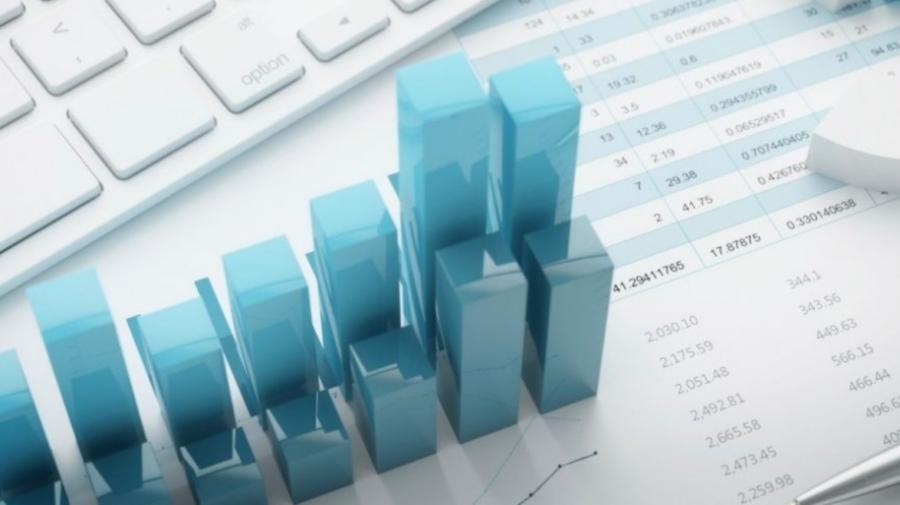 În atenția contribuabililor! Termenul limită de prezentare a dărilor de seamă pentru perioada fiscală 2020