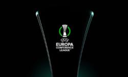 Federația Moldovenească de Fotbal: Echipele moldovenești și-au aflat adversarii din primul tur preliminar