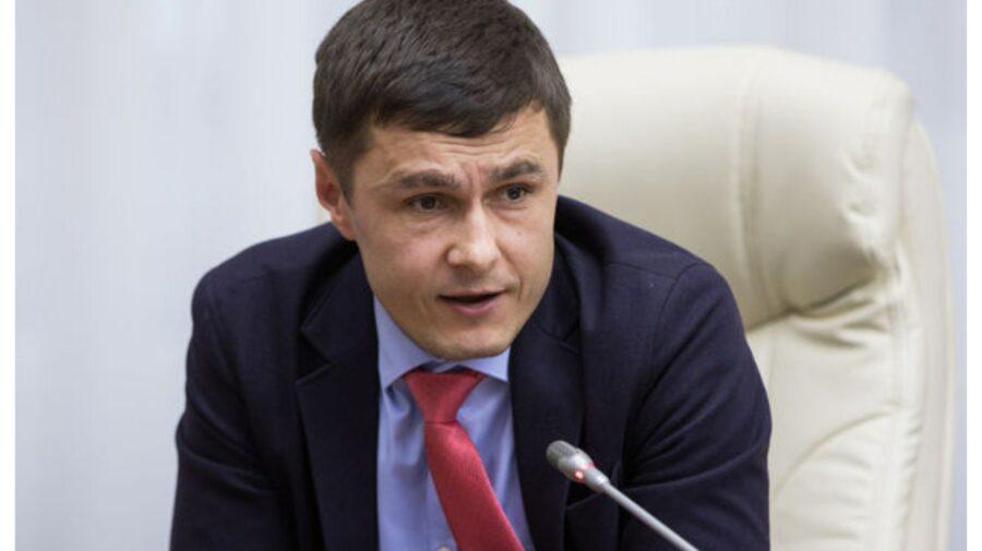 Nagacevschi vede cu ochi buni decizia de ieri a Curții Constituționale: De facto se inițiază procesul de resetare a CSM