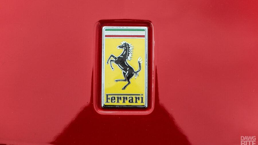 Prima colecţie vestimentară, lansată de Ferrari. Cum arată aceasta și în ce domeniu vrea să se mai implice producătorul