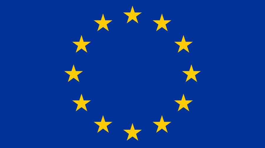 Liderii UE condamnă deciziile de ieri ale Parlamentului de la Chișinău