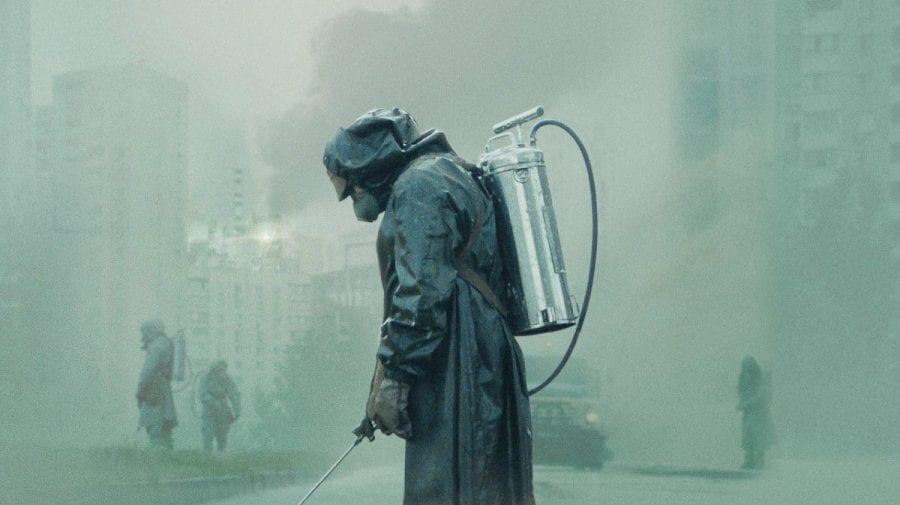 Alocația pentru îngrijirea persoanelor țintuite la pat, participante la avaria de la Cernobîl, majorată